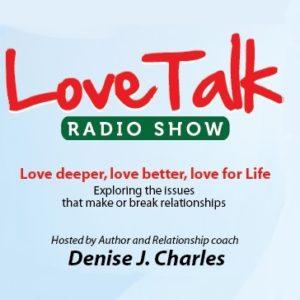 Love talk 1