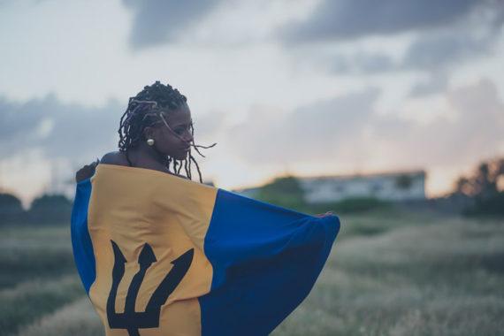 barbados-independence-photoshoot-5