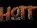 hott1