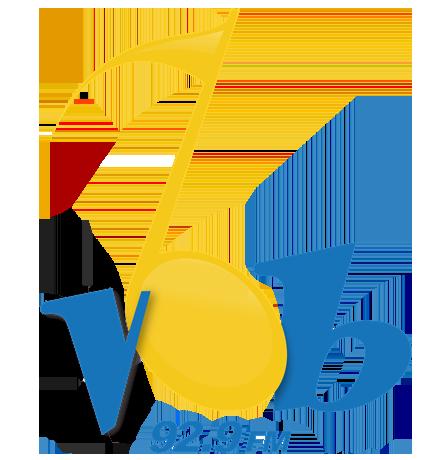 Home - VOB