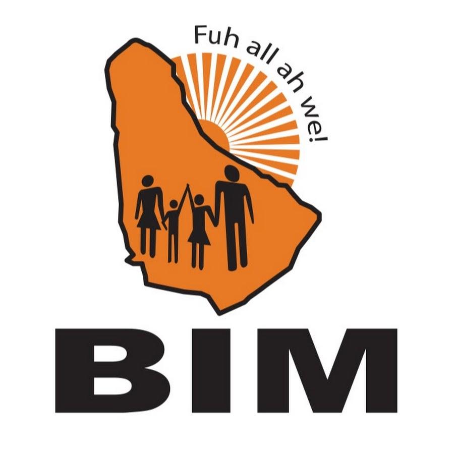 bim_logo_02