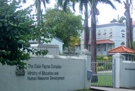 ministryeducationbuilding3617-450x303