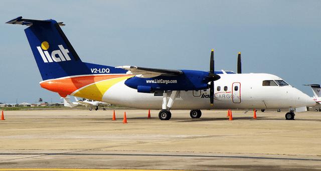 LIAT-1
