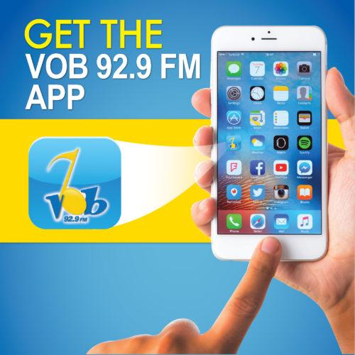 VOB Ad Social New-01