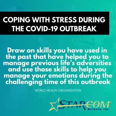 Copy of COVID-19 STRESS (5)