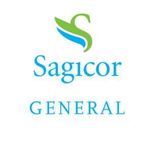 Sagicor General Logo without tagline-01