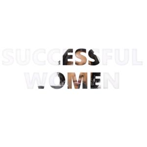 successful women trisha sq