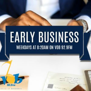 early business 2