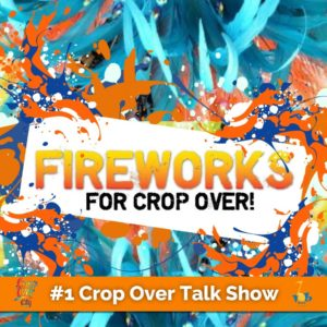 fireworks crop over talk show (1)