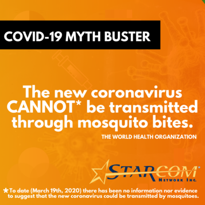 COVID-19 MYTH BUSTER (4)