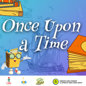 Once upon a time FINAL (2)